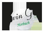 Swin Golf Horbach